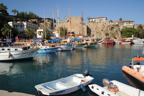 Blog Antalya5-1
